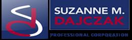 Suzanne M. Dajczak | Barrister & Solicitor